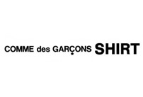 commes_des_garconse_shirt